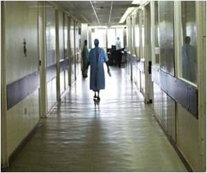 Intensive Care Required for Romania's Health System