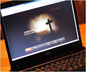 The Romanian Orthodox Church Embraces the Internet