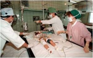 250 Trauma Centres Proposed in India: Haryana Chief Minister