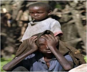 Rwanda Plans Vasectomy to Curb Population Explosion