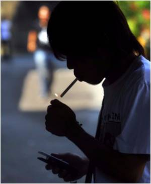 South African Meet to Focus on Illegal Tobacco Trade
