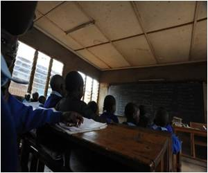 Sex Education for 10-Year-Olds may be Introduced in S.Africa