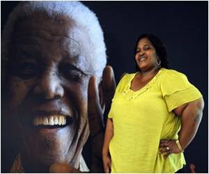 Taste of Mandela's Table in New Cookbook