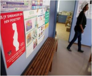 South Africa Concerned Over Rising Teen Pregnancy Rates