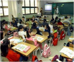 South Korea Bans Corporal Punishment in Seoul Schools