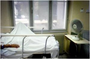 South Korean Court Upholds Euthanasia