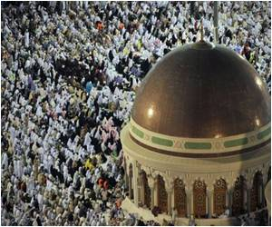 In Nigeria Centuries-old Eid Festival Cancelled