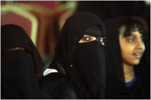 Try Women, Child Sexual Abuse Cases in  Pak  in  Anti-Terrorism Courts, Government Urged
