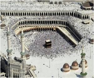 Saudi is Now MERS-Free Before Hajj