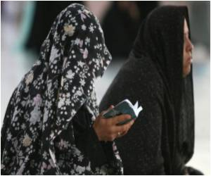 A Right to Marry: Saudi Women Fight for Control of Marital Fate