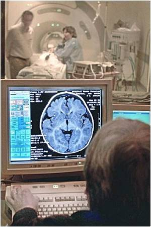 Early Neuropsychological Treatment For Traumatic Brain Injury Suggested