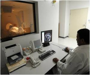 Increase Seen in Use of Advanced Radiology for Injury-related Emergency Department Visits
