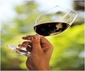 Carbon-dating can Help Verify Wine Vintages