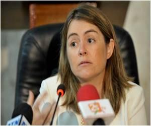Senegal Poor Spend More Than Rich for Water, UN Envoy Observes