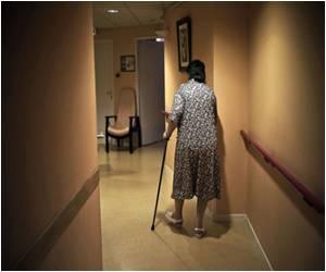Vibrating Insoles Could Reduce Falls Among Seniors