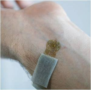 Experts Test Blood-Flow Sensor for Vascular Disease Monitoring