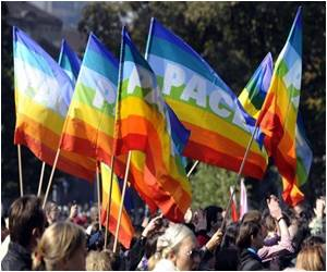 Violence Against Gays Persists in Serbia Despite State Support to LGBT