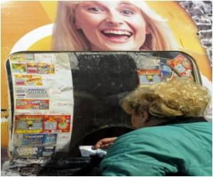 Tough Times Inspire Gambling in Serbia