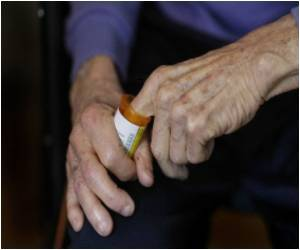 In Hospital-at-home Setting, Opioid Use to Relieve Pain and Suffering at End of Life is Safe