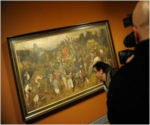 Vienna's Philharmonic Orchestra to Return Nazi Looted Painting