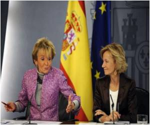 Spain Approves Plan to Raise Official Retirement Age to 67