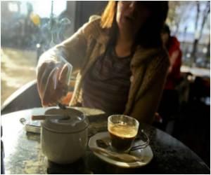 Spain Approves Tough Anti-smoking Legislation