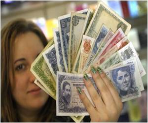 Money Does Not Buy Happiness in China: Survey