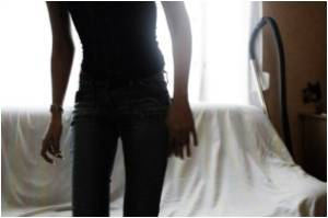 Spanish Police Unearth 400 Websites Encouraging Anorexia: Press