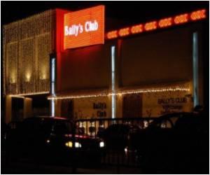 Gambling Legalized in Sri Lanka