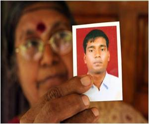 Frantic Hunt for Missing Children in Sri Lanka