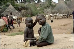 More Than 300,000 Sudan Children Die of Preventable Diseases: UN