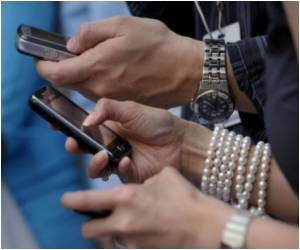 Obama to Launch Text Message Warnings Under New 'PLAN' System