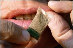 EU 'snus' Tobacco Ban Must Go, Says Sweden