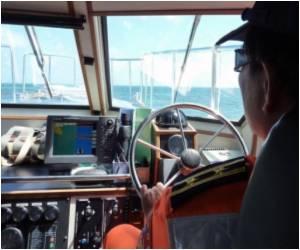 Monitoring System To Save Tasmanian Oceans