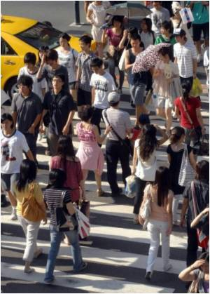 Genetic Study Delves into Important Cultural Changes in the History of the Population