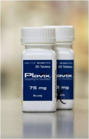 Heart Drug Plavix Delayed In Indian Market Due to Thai Policy Change