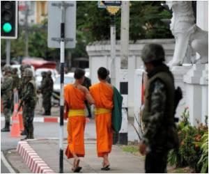 Thai Tourism Plans Revival After Recent Violence