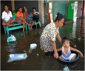 Thailand Has Universal Health Insurance, but of Unequal Quality