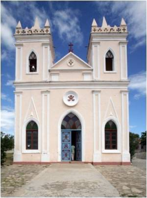 Abortion Debate in Catholic East Timor is Frowned Upon by Church
