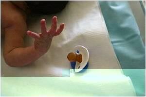 Probe Ordered After Thirteen Newborns Die in Turkish Hospital