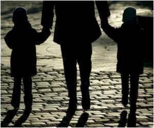 Rare Case of Twins with Different Fathers Triggers Divorce in Turkey