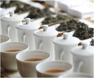 Green Tea Extract Helps to Treat Chronic Leukemia