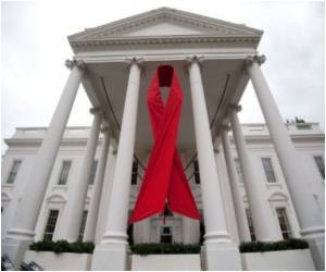 AIDS: 30 Years On