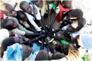 Ban Ki-moon Calls For Concerted Efforts To Avert Global Food Crisis