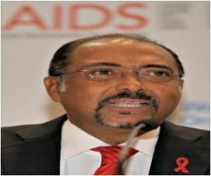 E.Europe Will Take Centre Stage at Vienna AIDS Conference