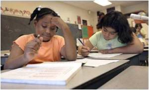 Kids Raised In Educated Households Develop Higher Cognitive Ability In Early Adulthood