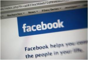 Facebook More Popular Than Porn Among British Internet Users