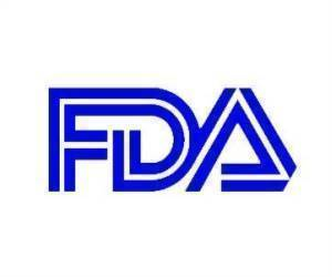 FDA Approves Takeda's Anti-Hypertensive Drug
