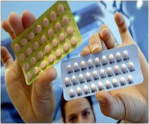 Blood Clot Risk Higher for Women With Polycystic Ovary Syndrome on Combined Pill