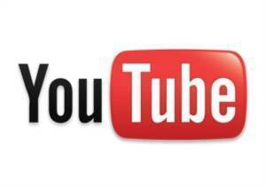 You Tube Goes Live - Video Sharing Site to Also Broadcast Now